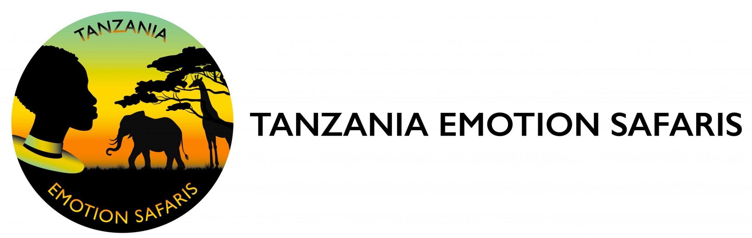 Tanzania Emotion Safaris
